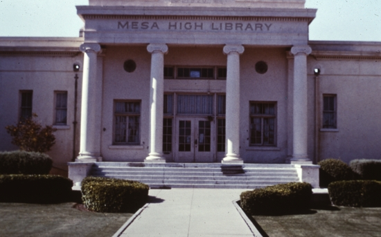 Max Perkins Slides-Mesa public schools -Mesa High school library415 -Perkins.86.jpg