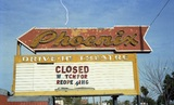 Reed Perkins negatives-P Phoenix motel Phoenix signs970 -Perkins.779.jpg