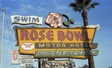 Reed Perkins negatives-Phoenix signs Rose Bowl motel965 -Perkins.785.jpg