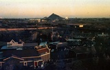 ScrnRes_Slide scans3206-Legend City sky view -Perkins.763.jpg