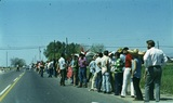 Max Perkins Slides-Mesa -united farm workers march873 -Perkins.769.jpg