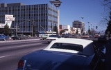 Mesa Program for schools117.downtown streets -perkins.1583.jpg
