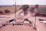 Mesa Program for schools074.irrigation canals -perkins.888.jpg