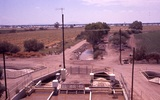 Mesa Program for schools147.irrigation-canals -perkins.906.jpg