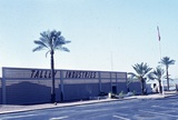 Mesa Program for schools169.talley industries-perkins.1111.jpg