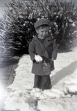 Mesa snow 1937 Keith Perkinsa -perkins.1563.jpg