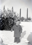 Mesa snow 1937 Keith Perkinsb -perkins.1564.jpg