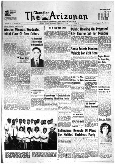 12-09-1964 - Page 1 .jpg