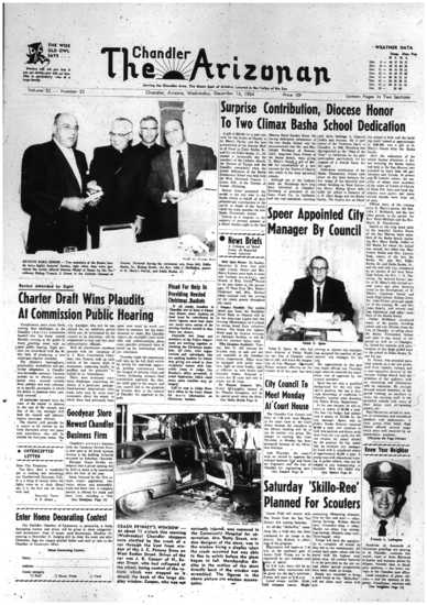 12-16-1964 - Page 1 .jpg