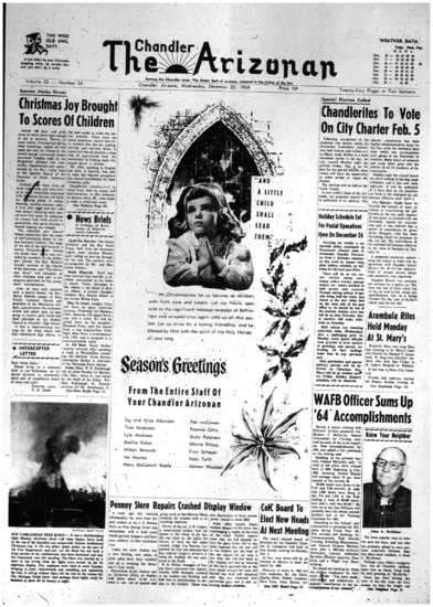 12-23-1964 - Page 1 .jpg