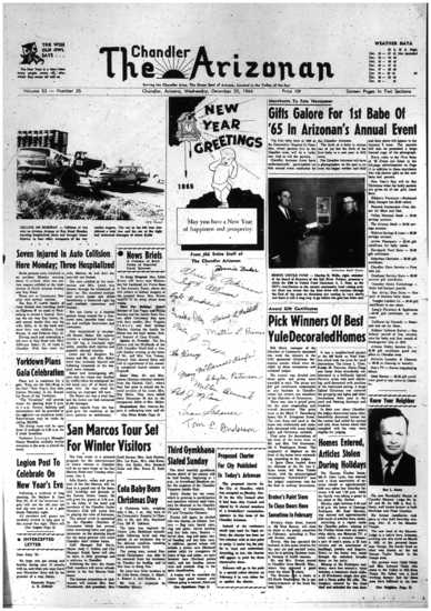 12-30-1964 - Page 1 .jpg