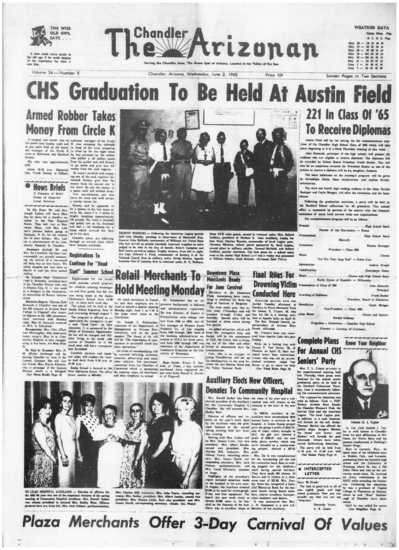 06-02-1965 - Page 1 .jpg