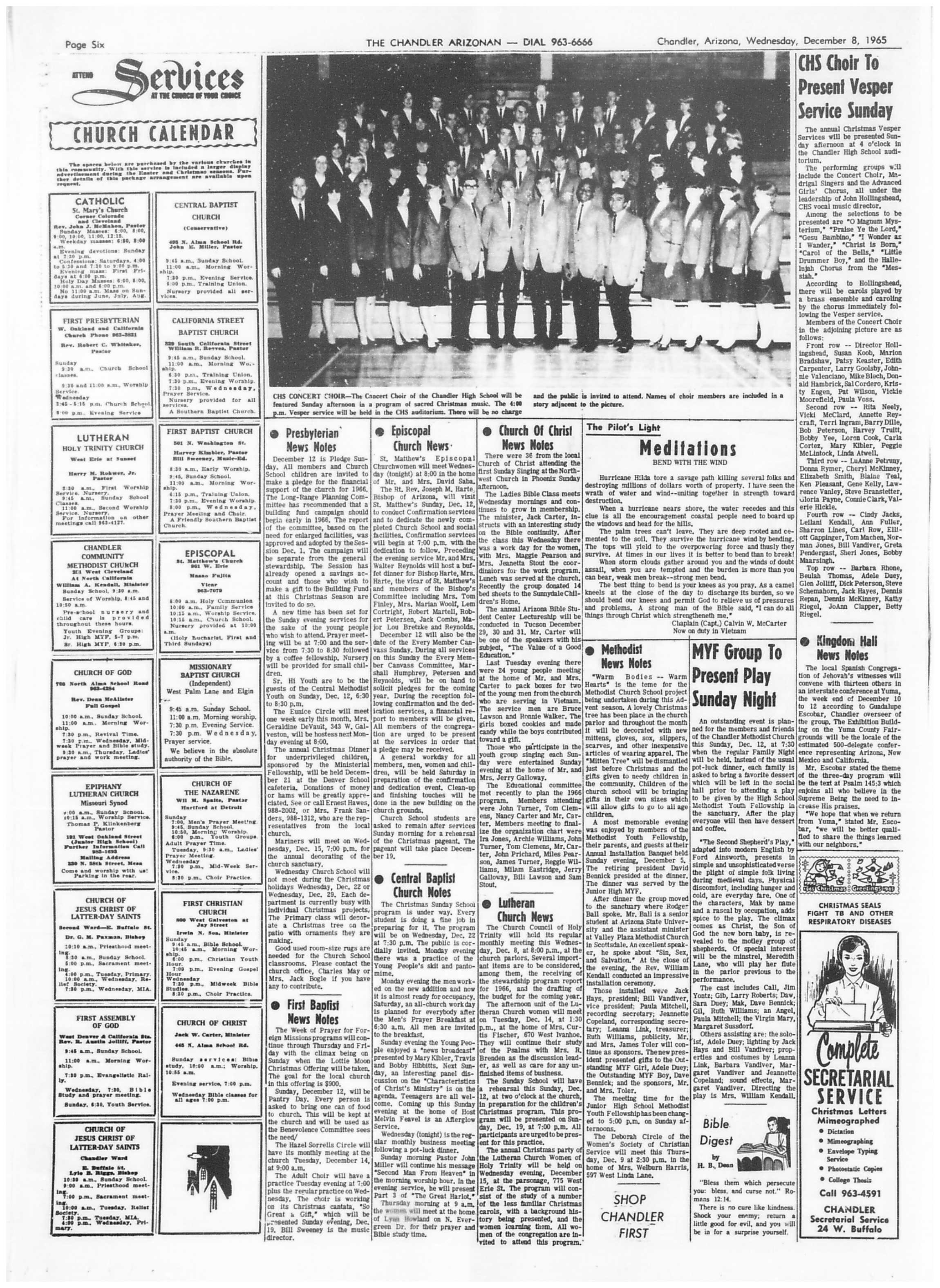 12-8-1965 - Page 6 .jpg