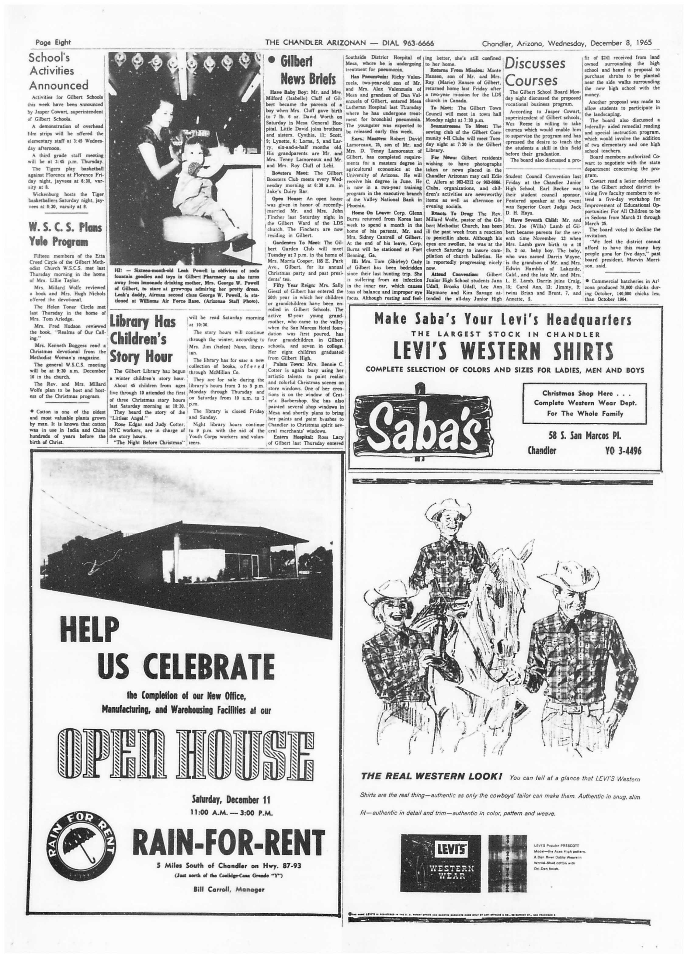 12-8-1965 - Page 8 .jpg