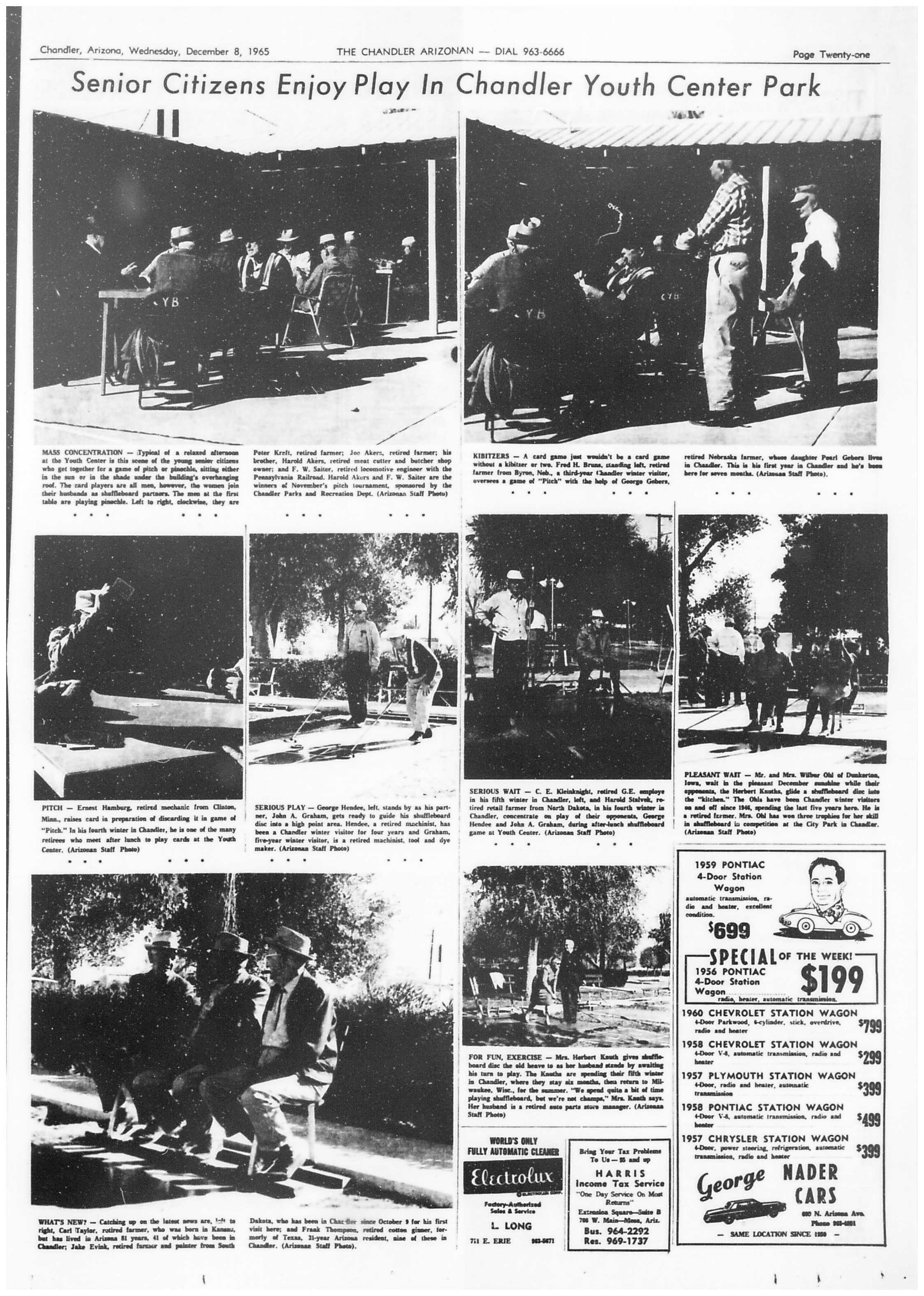 12-8-1965 - Page 21 .jpg